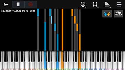 bestes keyboard als klavier